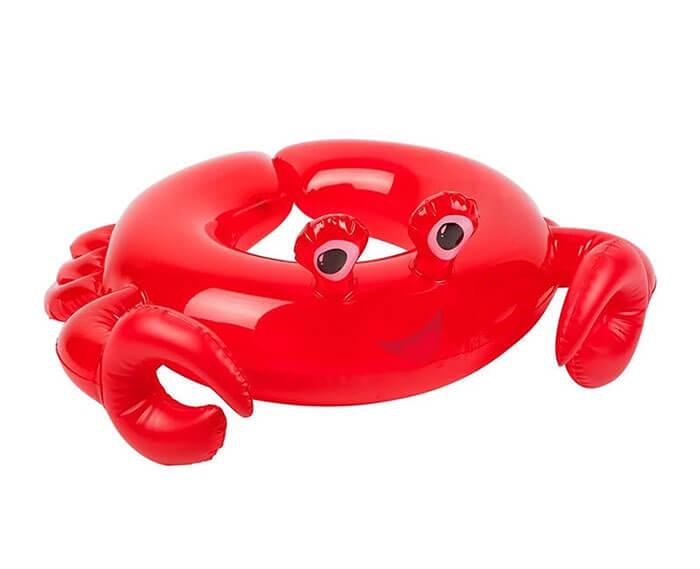Bikini Sunnylife Crabby Kid Float