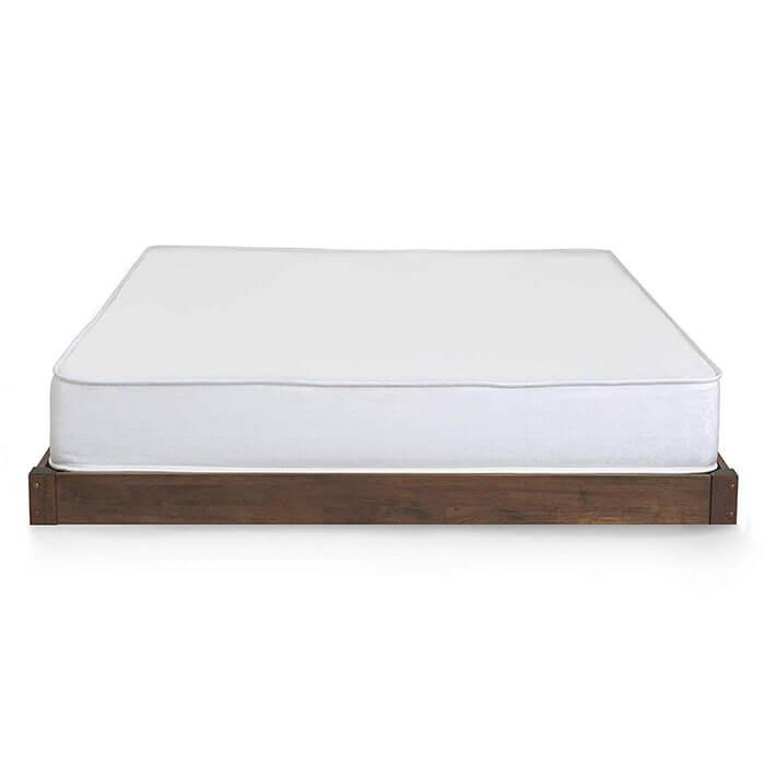 Serenia Sleep 8 Inch RV Short Queen Mattress