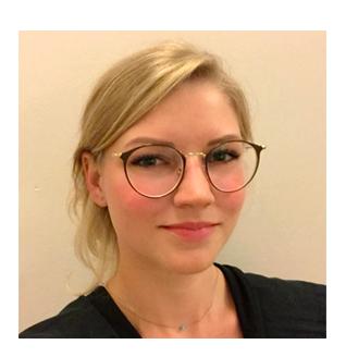 Lisa-Czachowski-Profile-Photo-c.png