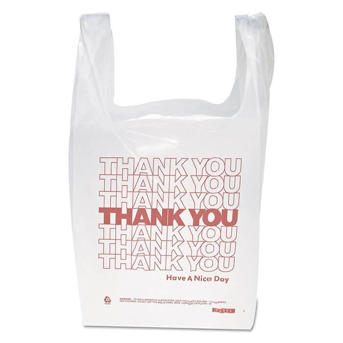Inteplast Group Plastic Bags