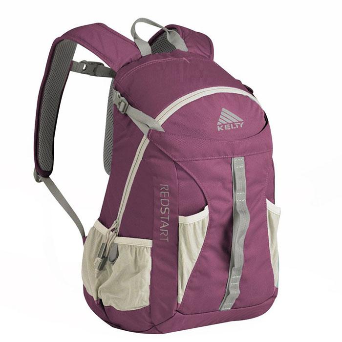 CampingMaxx.com Kelty Redstart Backpack