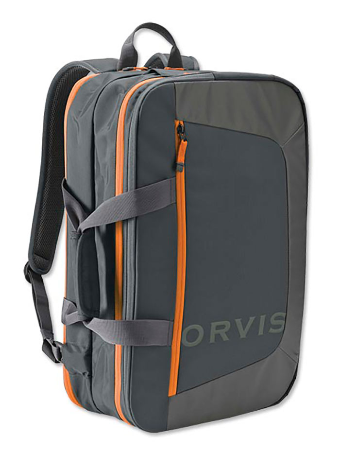 ORVIS Crossover Bag