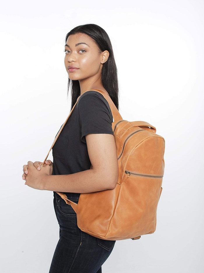 ABLE Alem Backpack