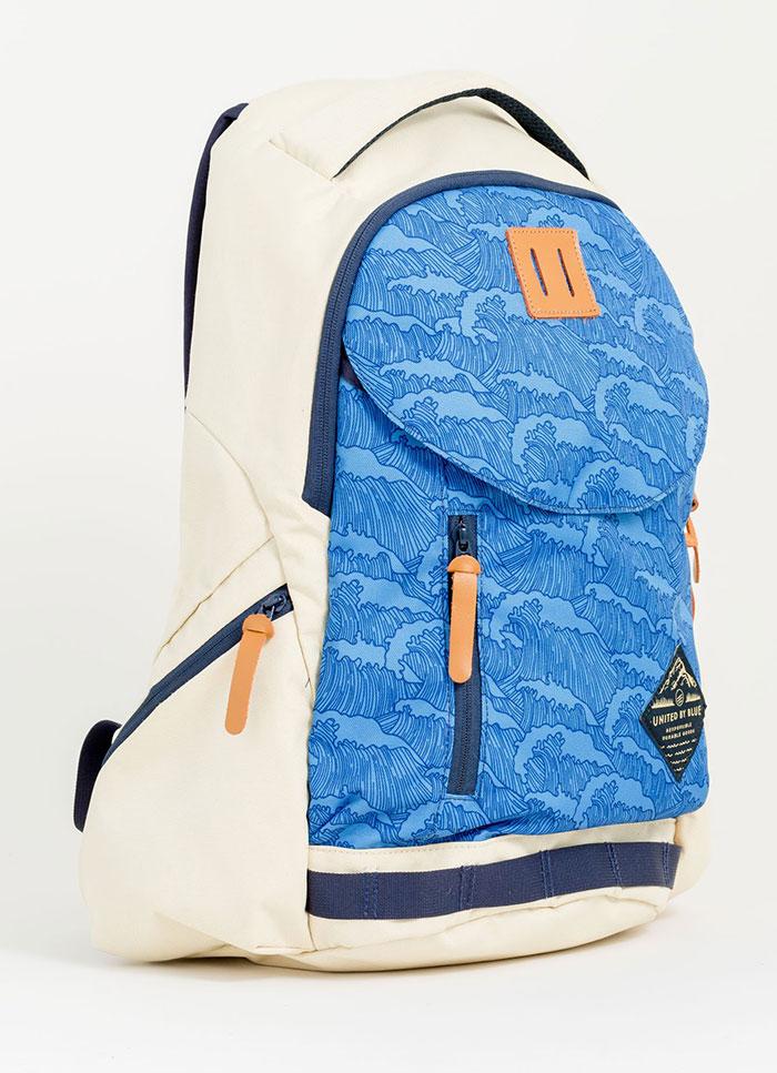 United-By-Blue-Rift-Backpack.jpg