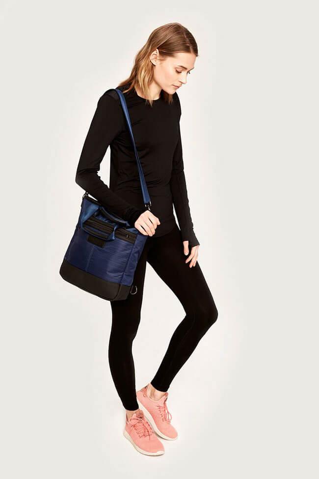 Lole Women Mini Lily Bag