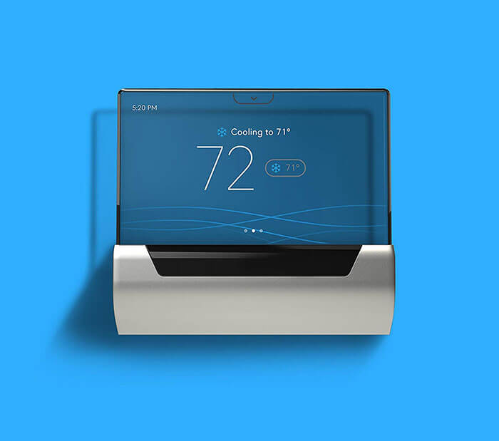 Best Eco-Friendly Smart Thermostats to Save Money