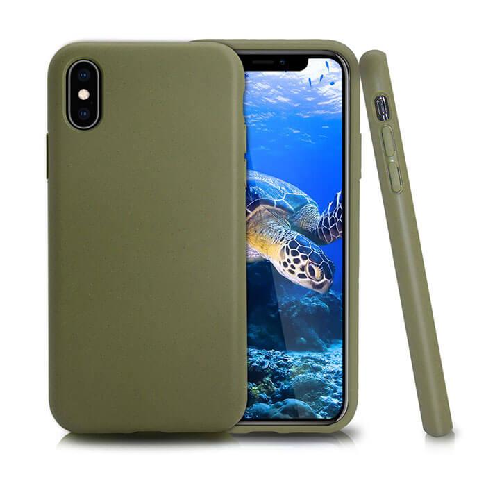Pettic Biodegradable Phone Case
