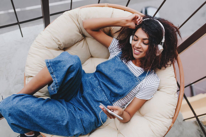 Top Headphone Brands For Sleeping