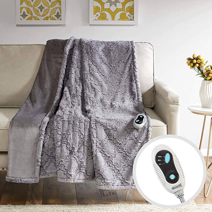 Best home heating options australia