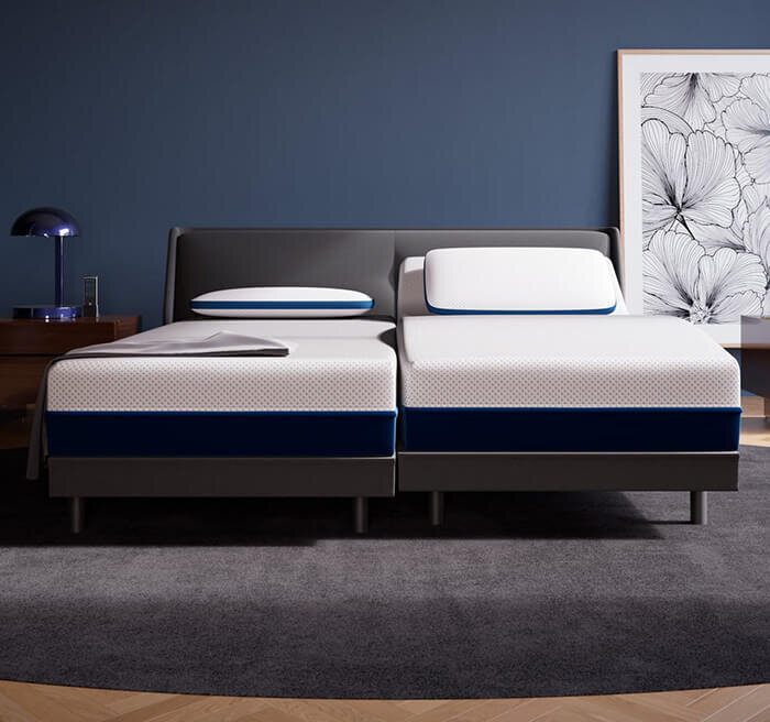 Top 15 Reviewed Organic And Eco Friendly Medium Firm And Firm Mattresses In 2021