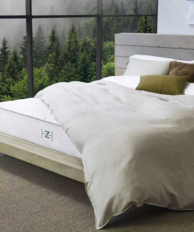 15 Best Mattresses For Sleep Apnea And Anti Snore Beds