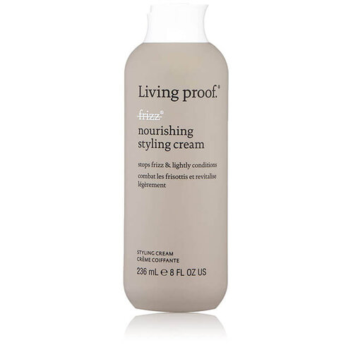 The Best 14 Natural Pure Clean Finishing Paste For Beautiful Looking Hair