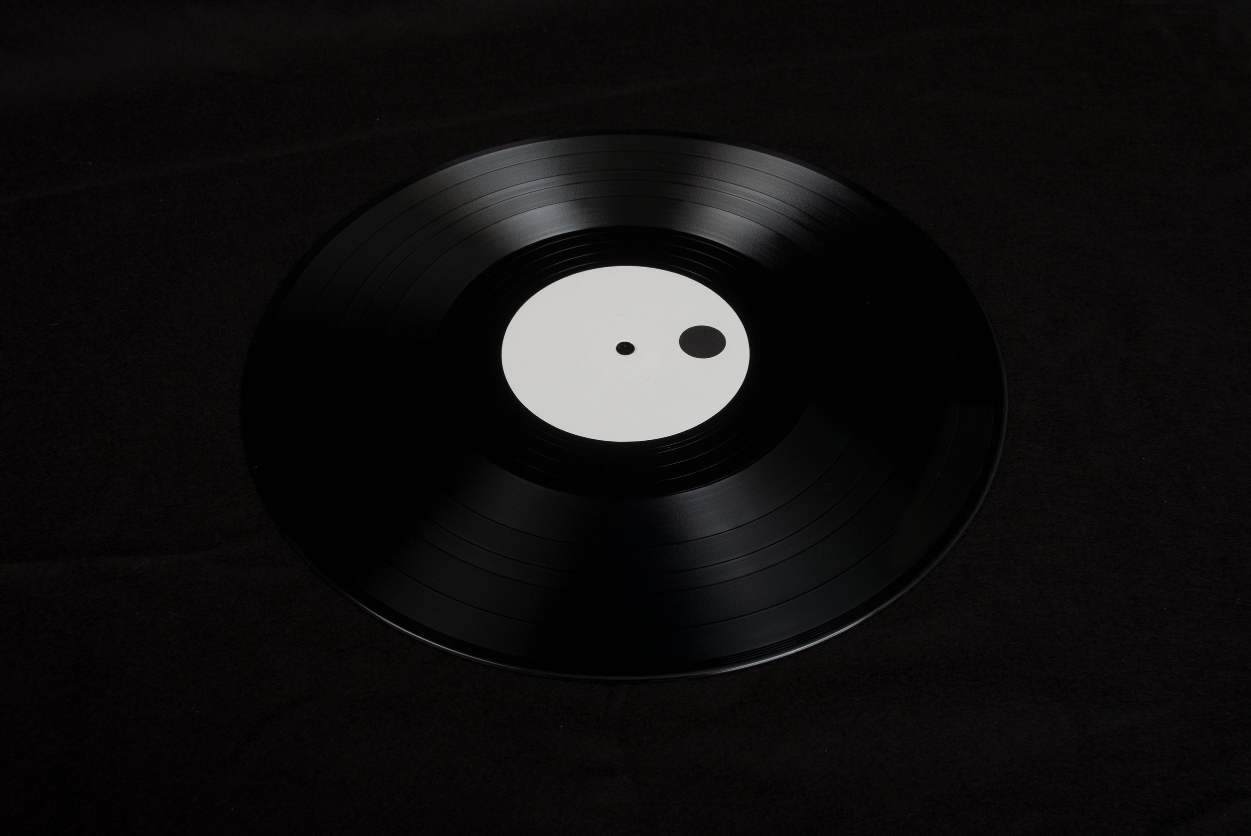 LSP-TRANS-001_record_04.jpg
