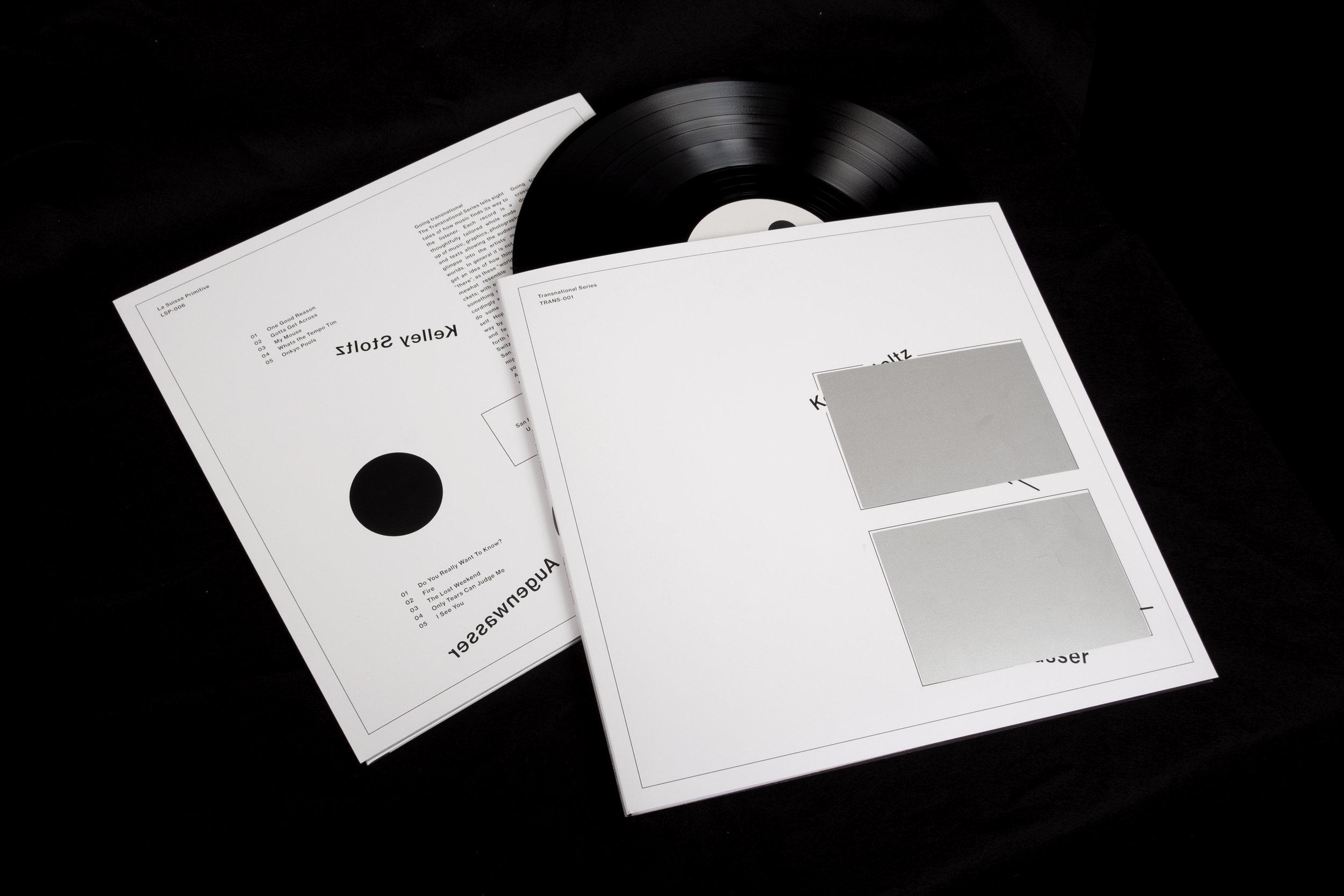 LSP-TRANS-001_record_01.jpg