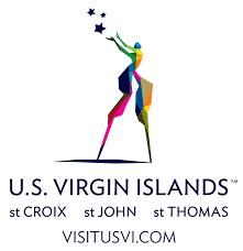 US Virgin Islands Department of Tourism
