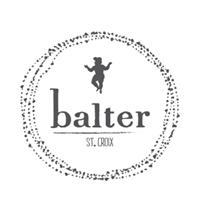 balter logo.png