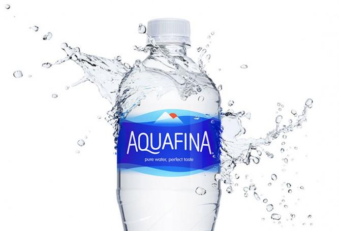aquafina_packaging-667x455.jpg