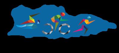 St Croix's Beauty & The Beast Triathlon 2018