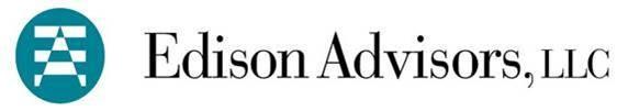 edison advisors llc.jpg