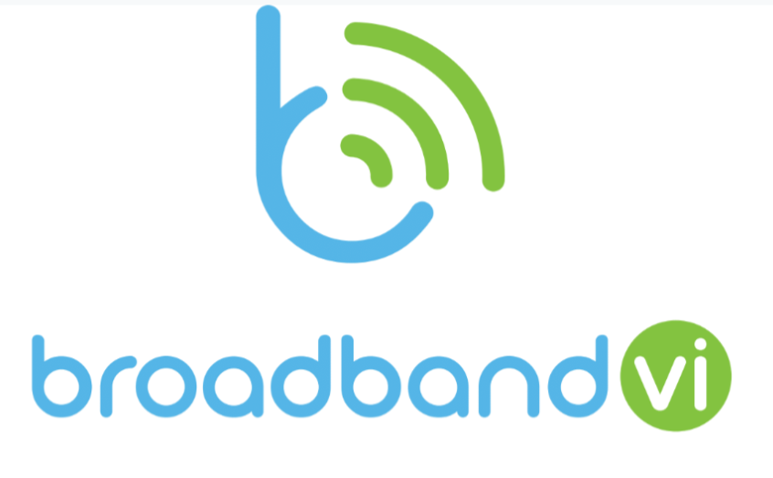broadband 2.png