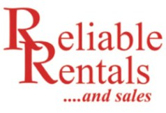 reliable-rentals.jpg