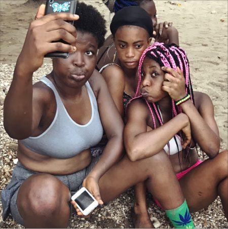 Nana Kofi Acquah / Everyday Africa