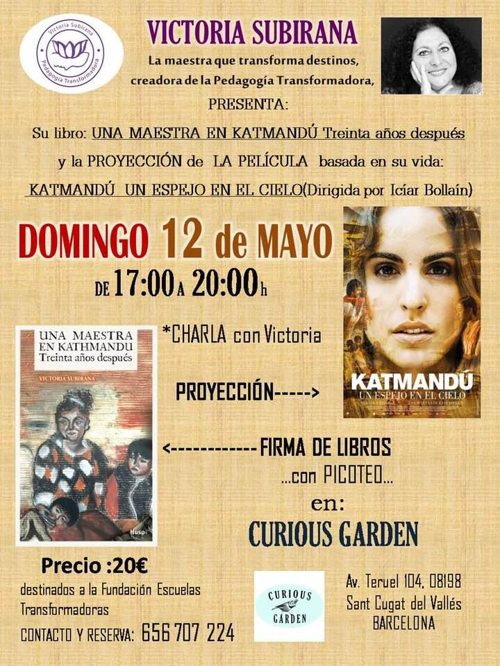 12 mayo BArcelona.jpg
