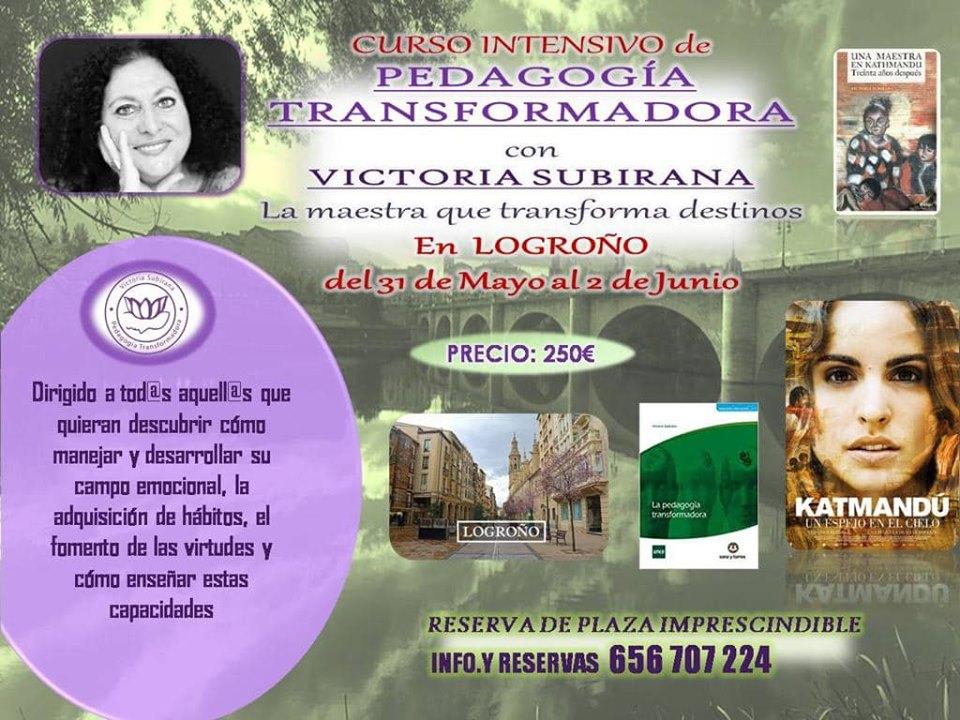 Logroño.jpg
