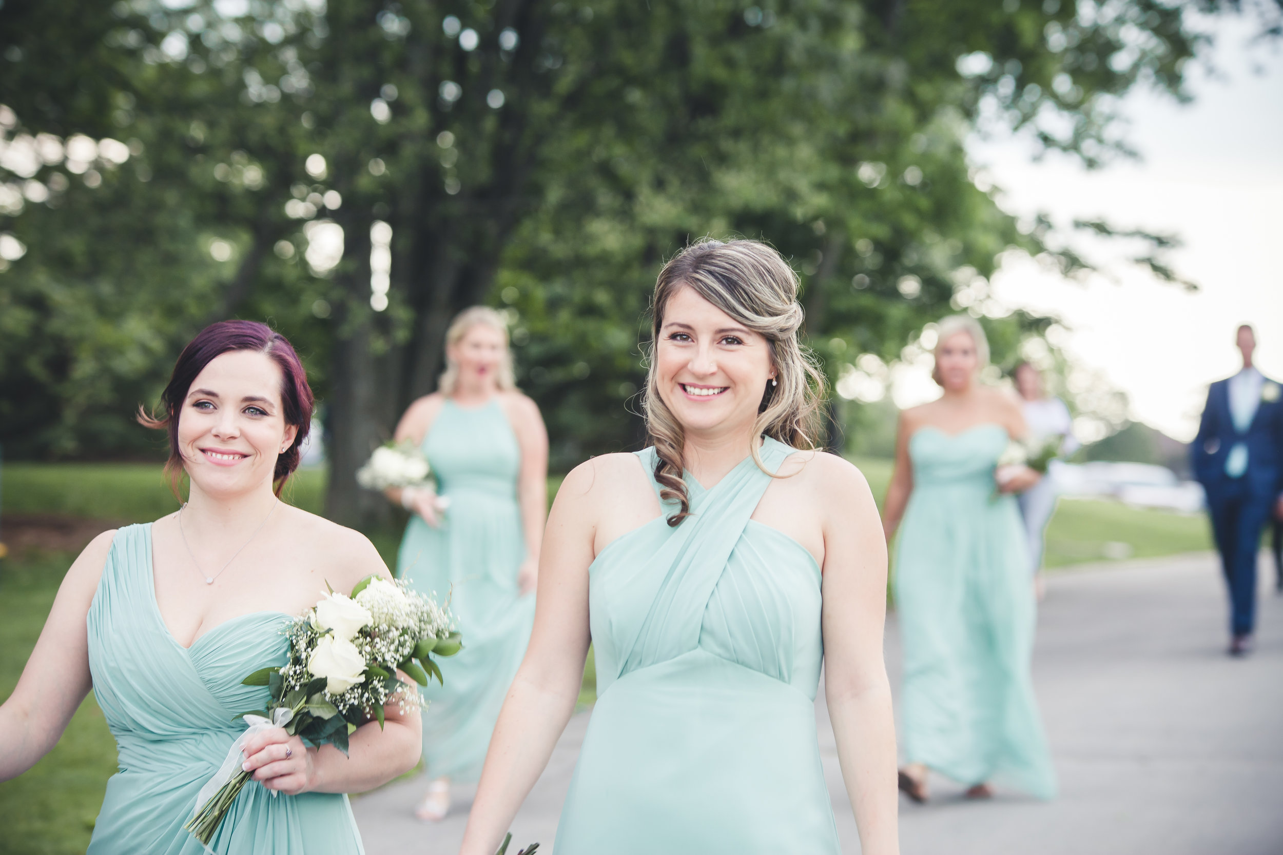 Amy D Photography Barrie and Muskoka Wedding Photography Barrie Country Club Getting Ready-4.jpg