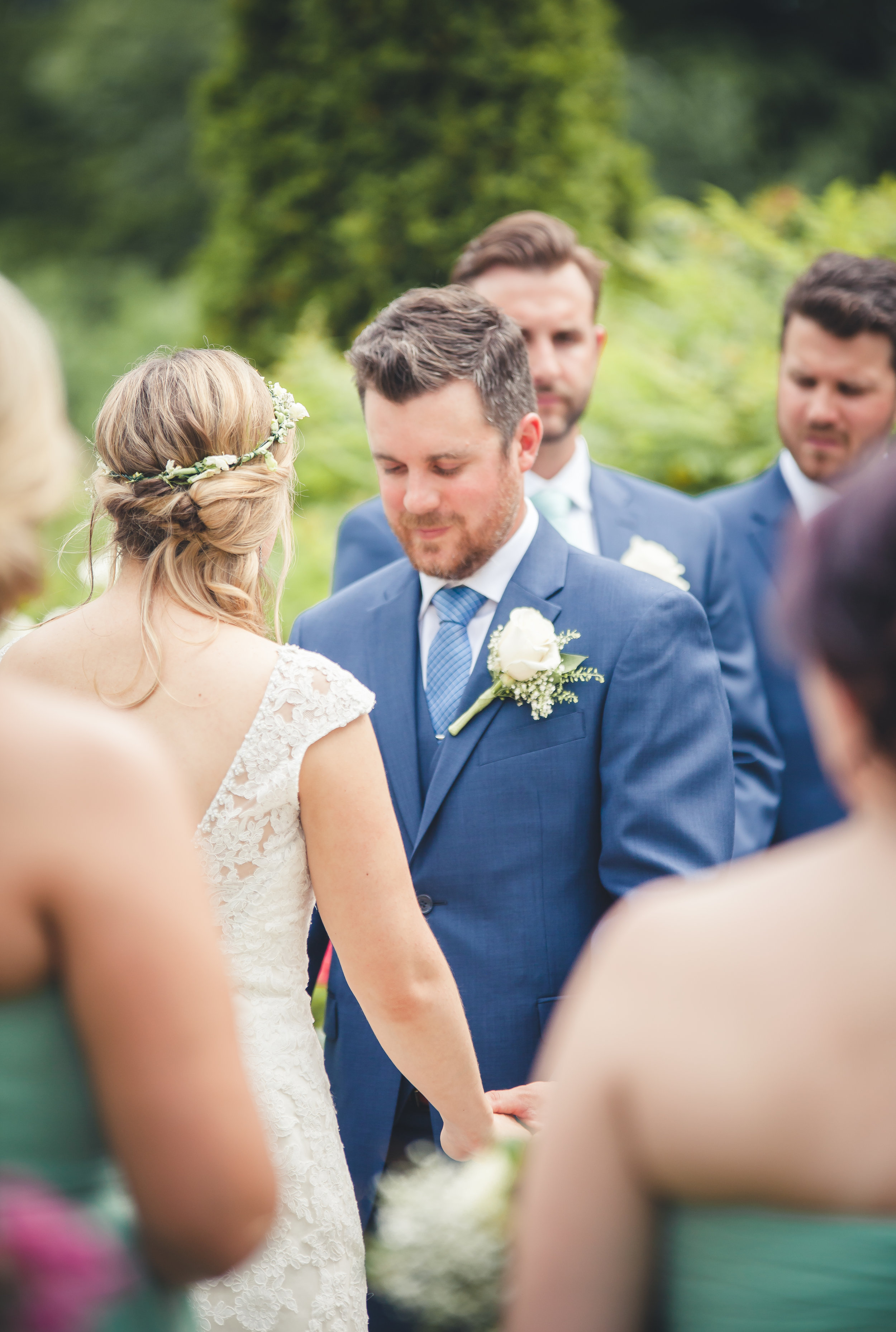 Amy D Photography Barrie and Muskoka Wedding Photography, Barrie Country Club-76.jpg