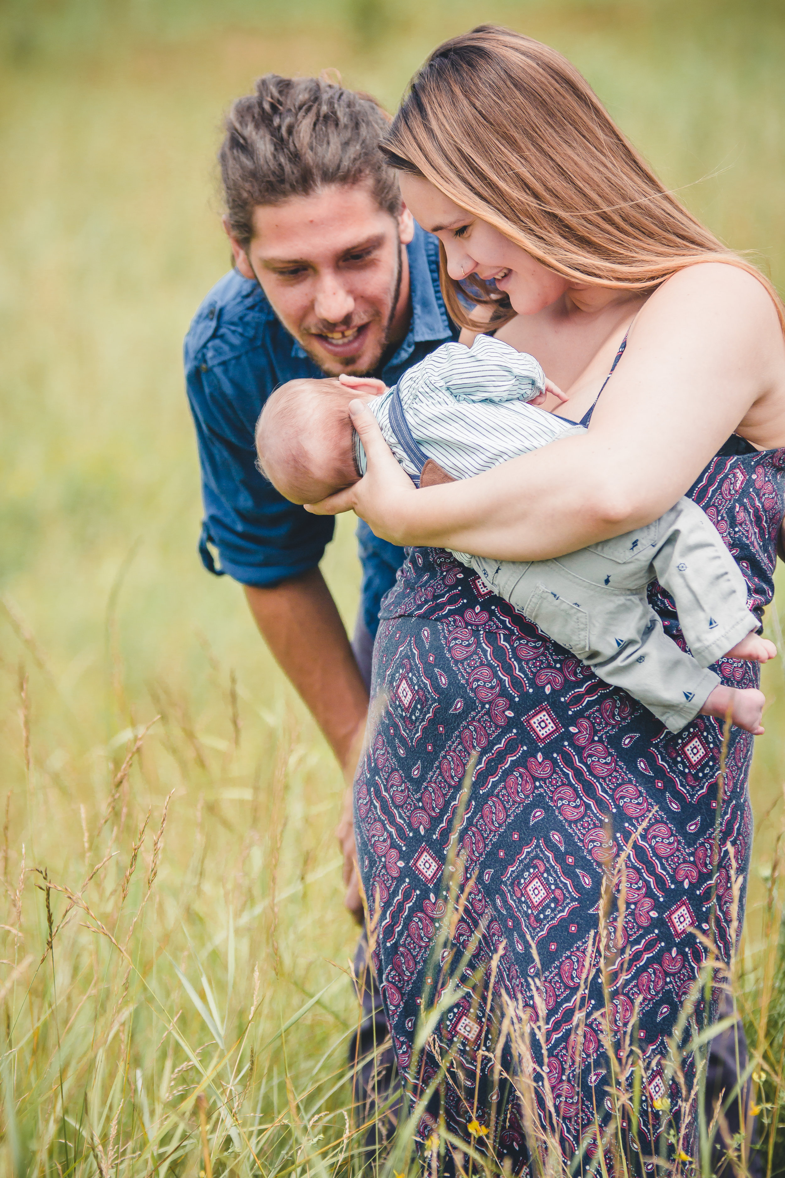 Breastfeeding Week, Nursing, Happy National Breastfeeding Week, Breast is Best, Newborn, Supportive Husband with Nursing Wife, Amy D Photography Barrie and Muskoka Wedding Photography, Family Photography, Newborn Photography, Birthing Photography, Barrie Lifestyle Photography,