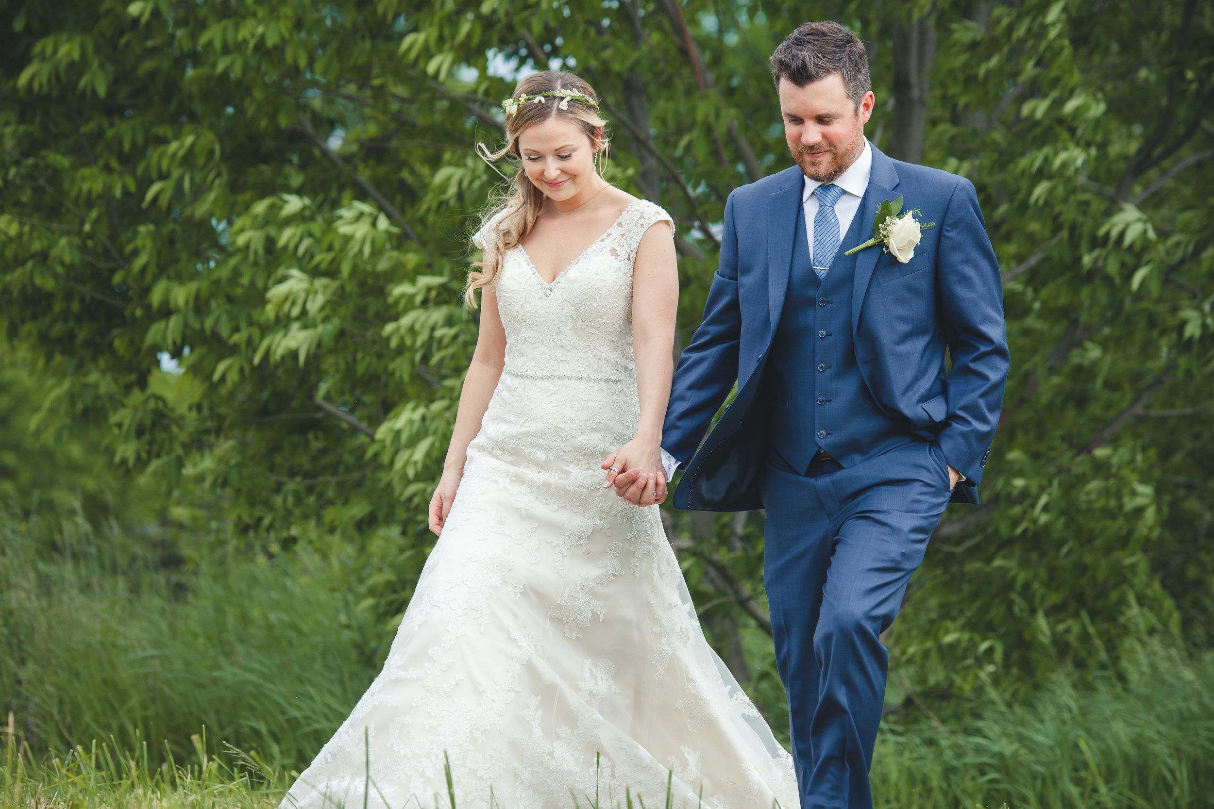 Amy D Photography Barrie and Muskoka Wedding Photography Barrie Country Club_-48.jpg