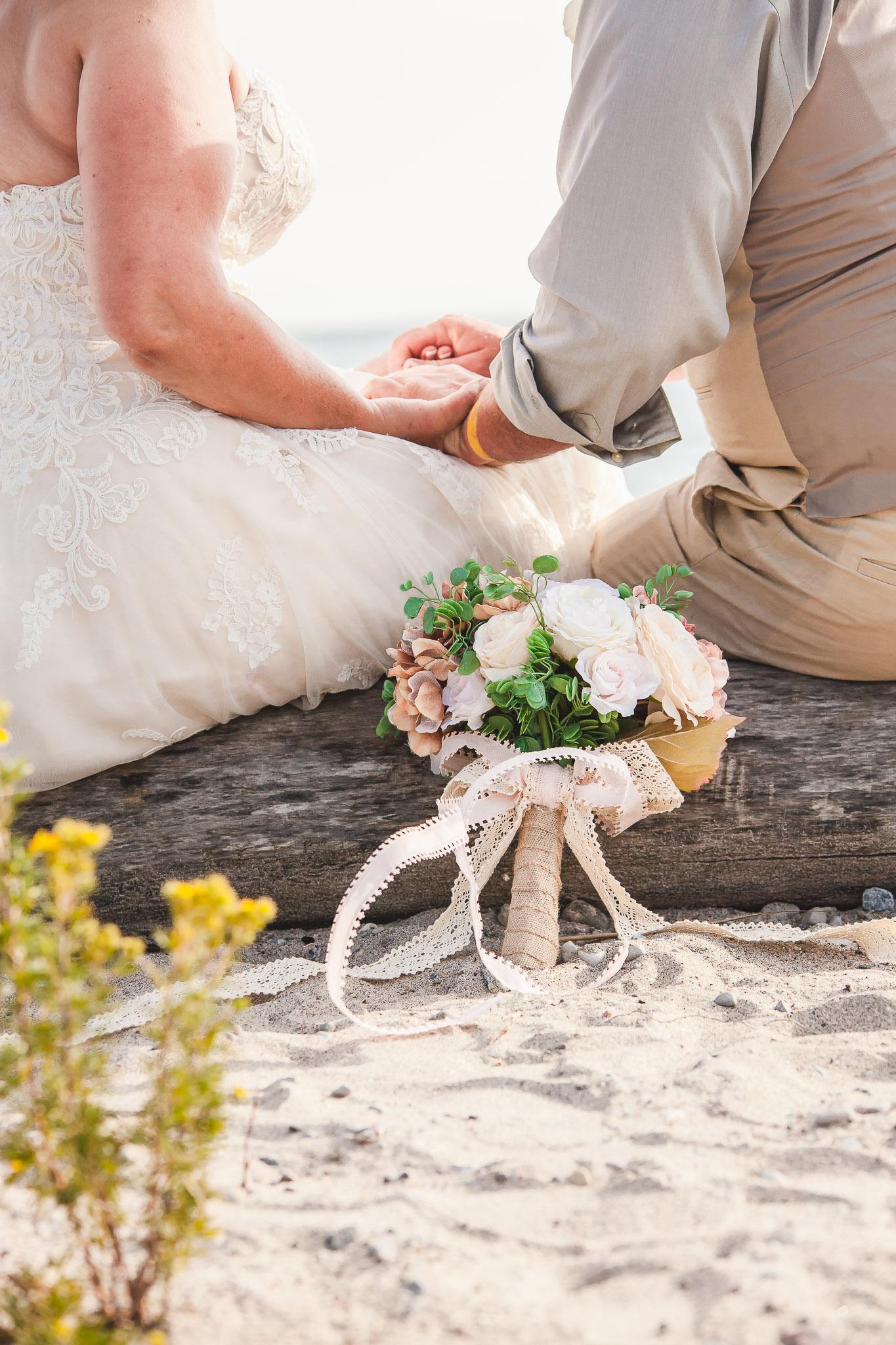 Barrie & Muskoka Wedding Photography Amy D Photography_-944.jpg