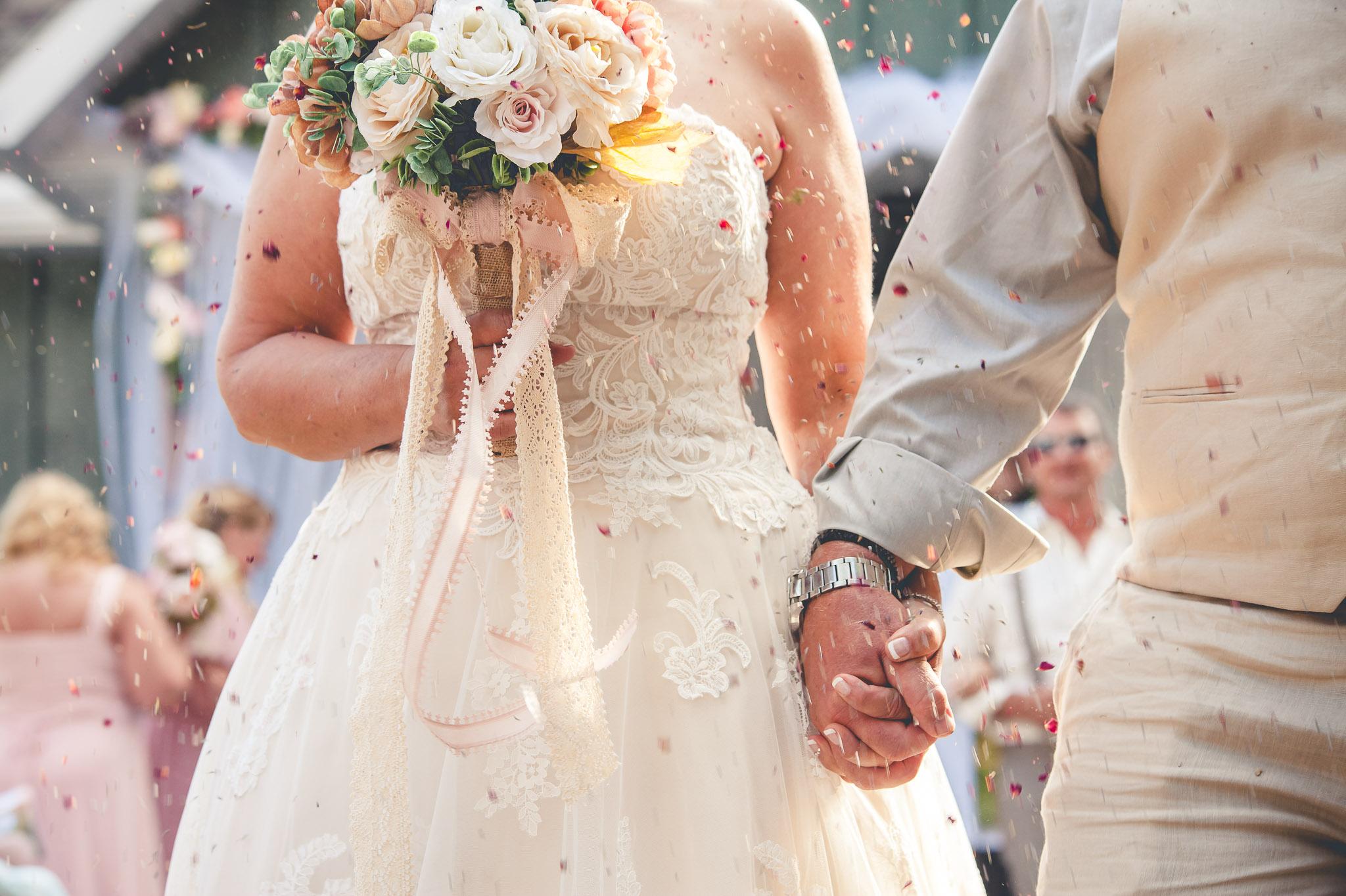 Barrie & Muskoka Wedding Photography Amy D Photography_-1037-2.jpg
