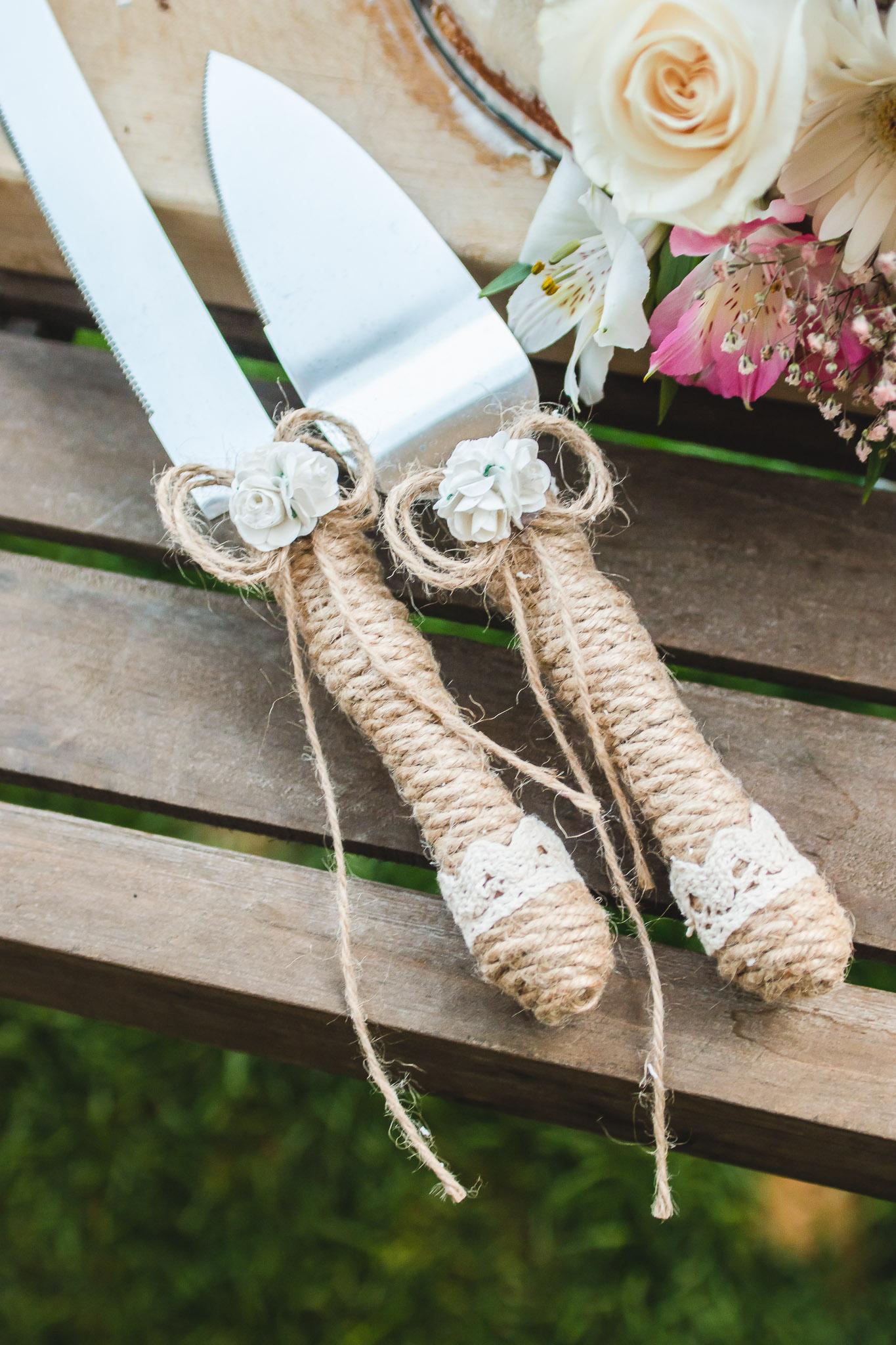 Barrie & Muskoka Wedding Photography Amy D Photography_-1683.jpg