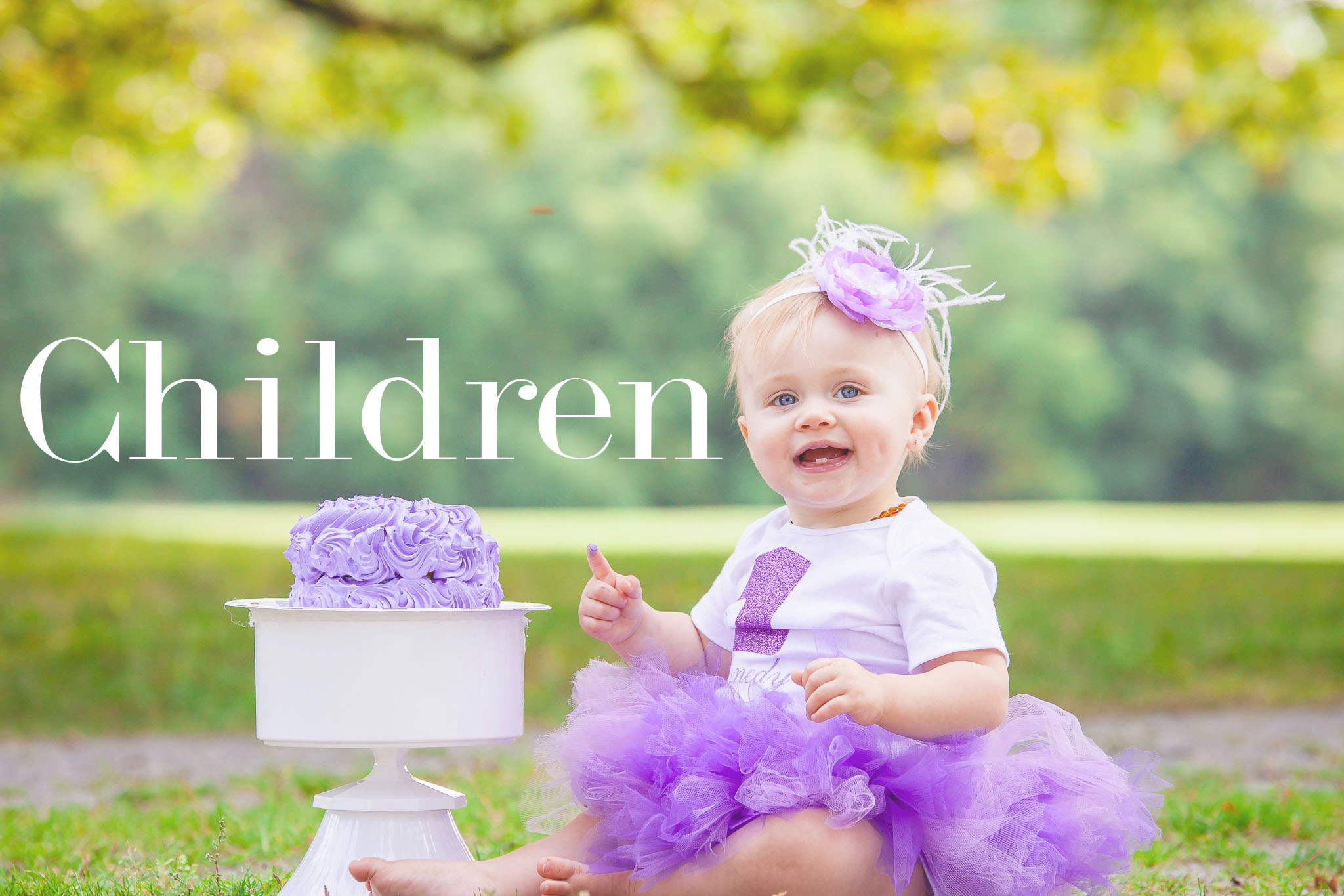 Amy D Photography Barrie Children Photography Barrie Cake Smash Photography Purple Vintage Cake Smash.jpg