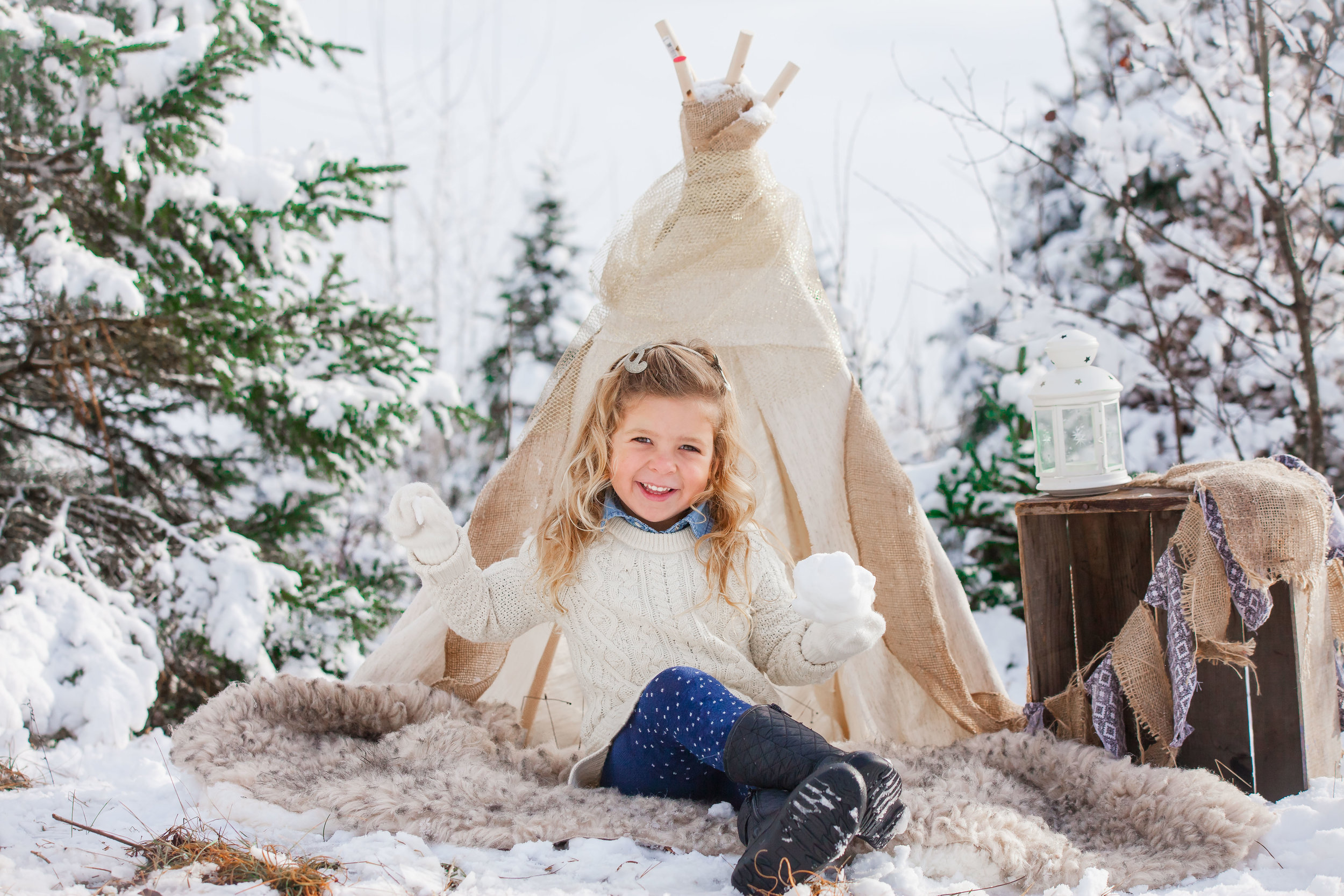 Holiday Mini Photo Family Sessions Barrie Family Events- Things to do this weekend- Barrie Events