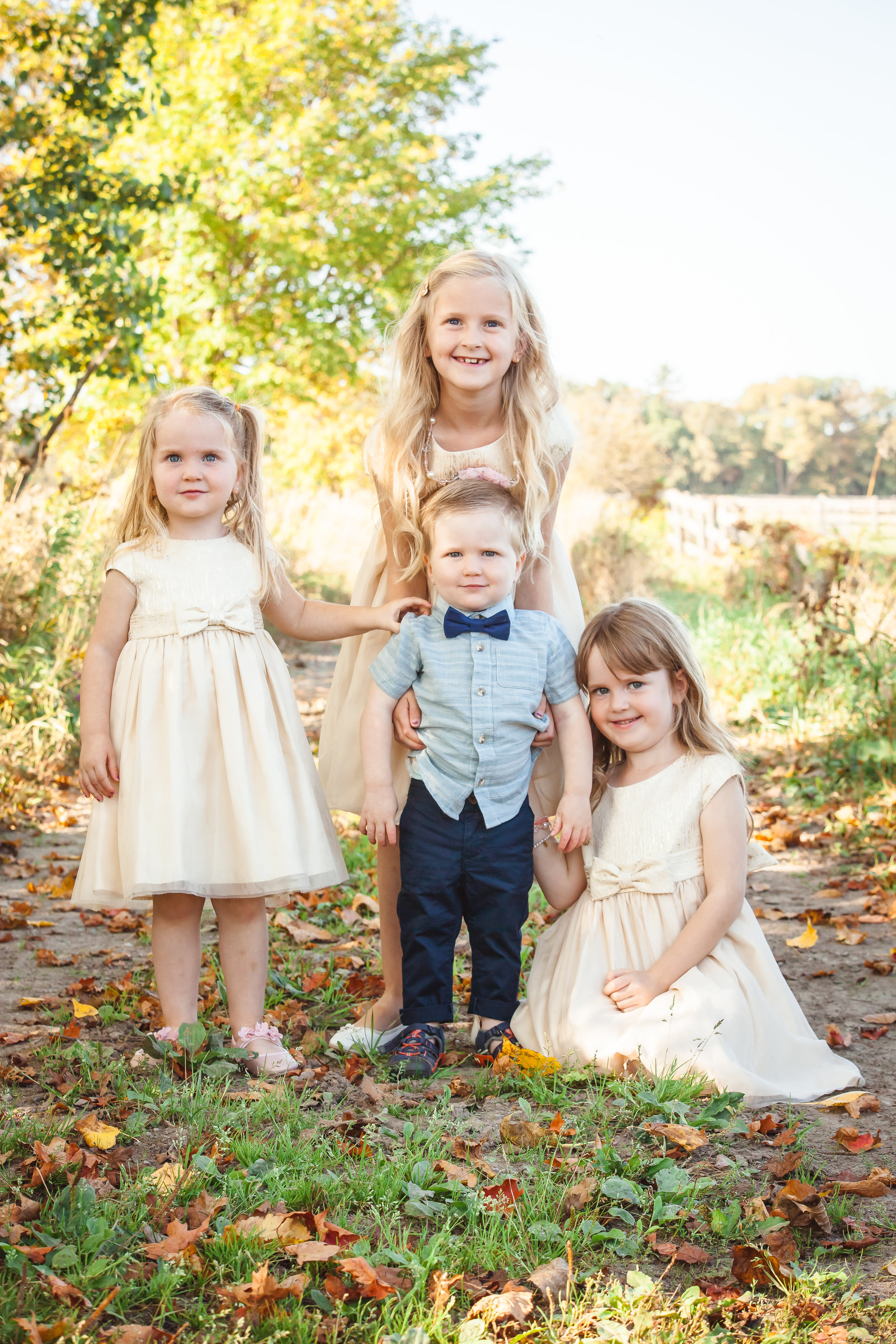 Amy D Photography Barrie Family & Children Photography Unicorn Mini Session-3.jpg