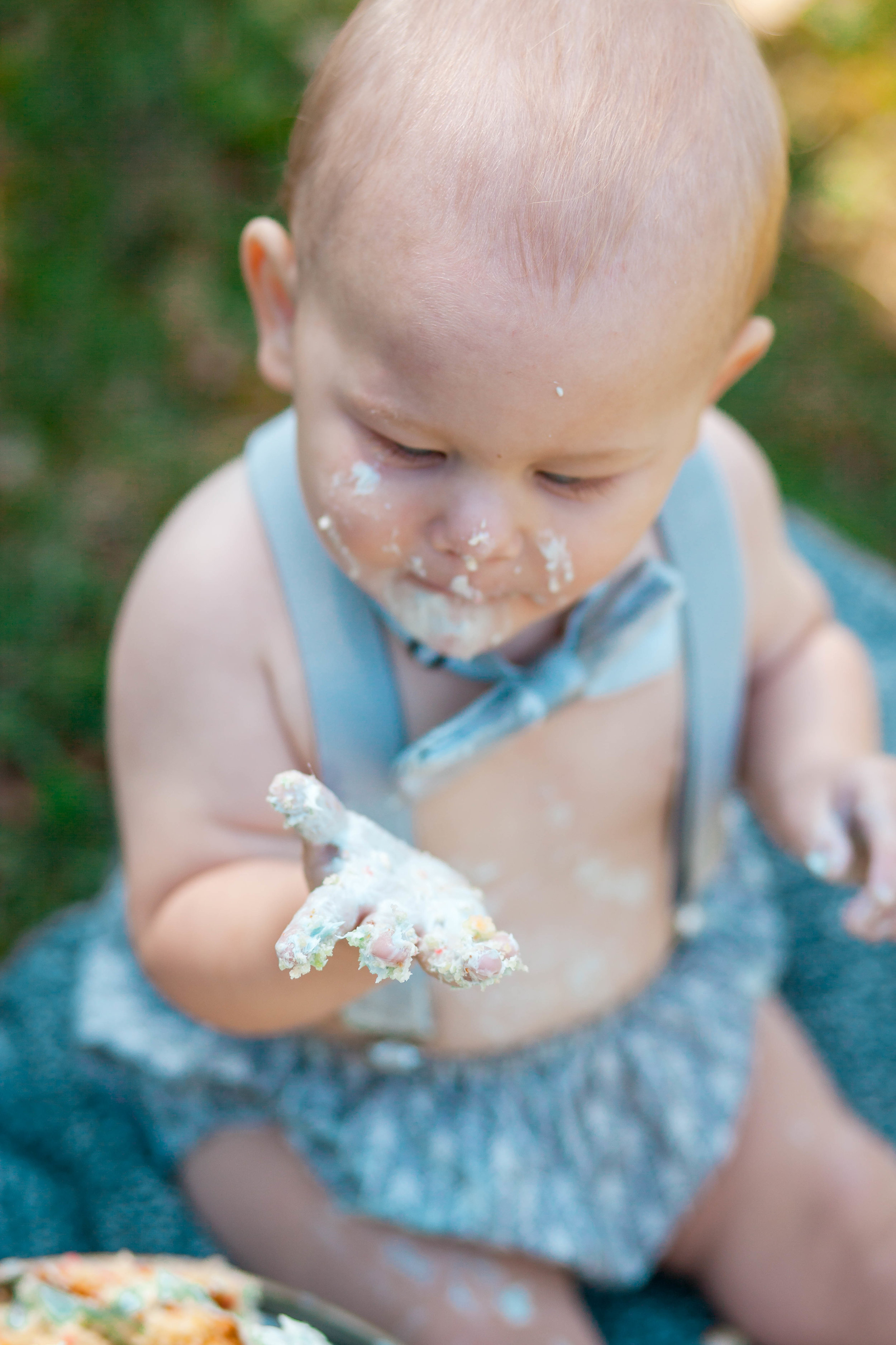 Amy D Photography- Cake Smash- Outdoor Cake Smash- Boys Cake Smash- Outdoor Boys Cake Smash- First Birthday Photos- Family Photography- Children Photography (27 of 67).jpg