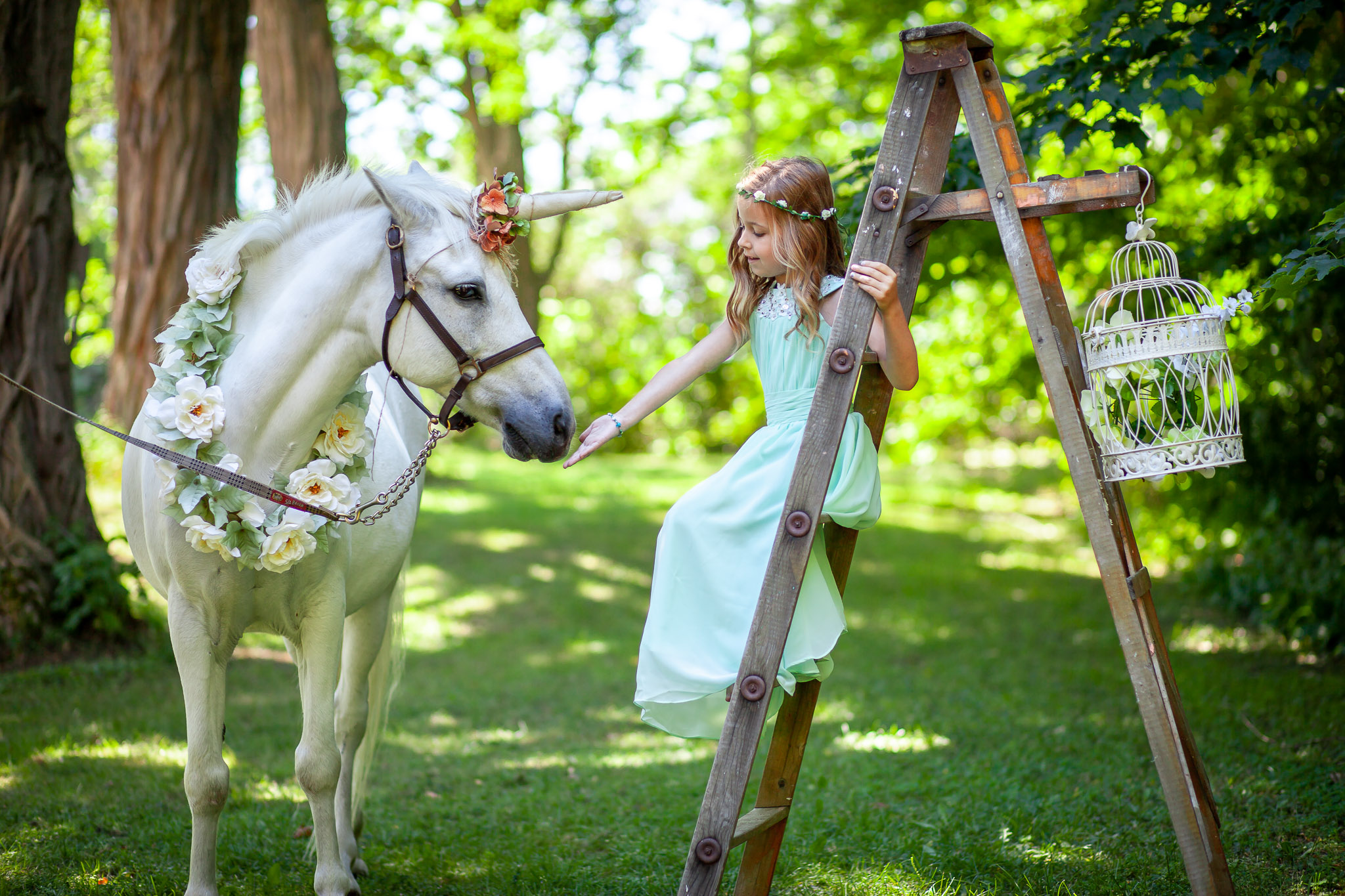 Amy D Photography- Family Photography- Unicorn Mini Sessions- Unicorn Photo Session- Childrens Mini Session - Little Girl Photo Session- Whimisical-22.jpg