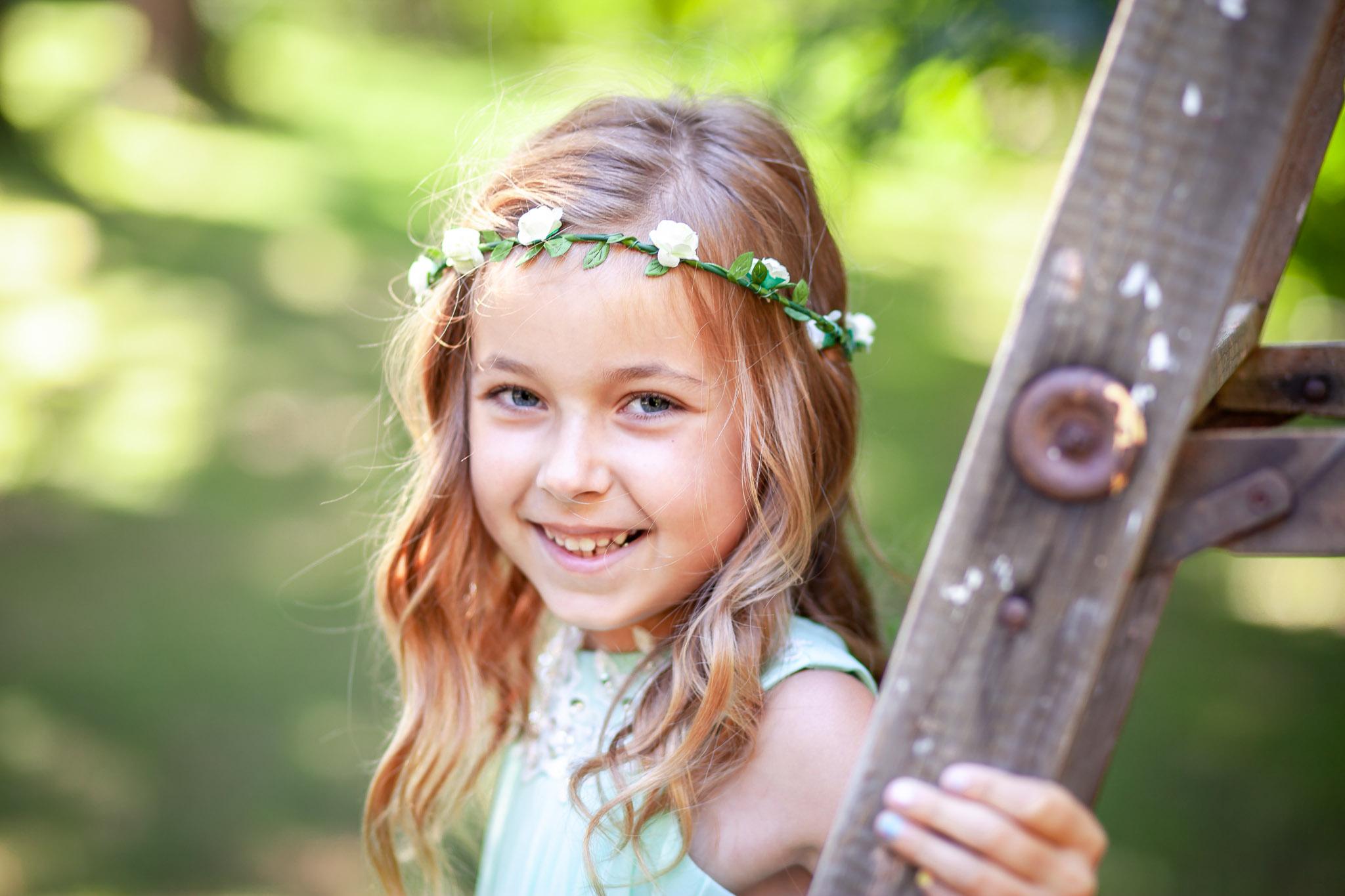 Amy D Photography- Family Photography- Unicorn Mini Sessions- Unicorn Photo Session- Childrens Mini Session - Little Girl Photo Session- Whimisical-26.jpg