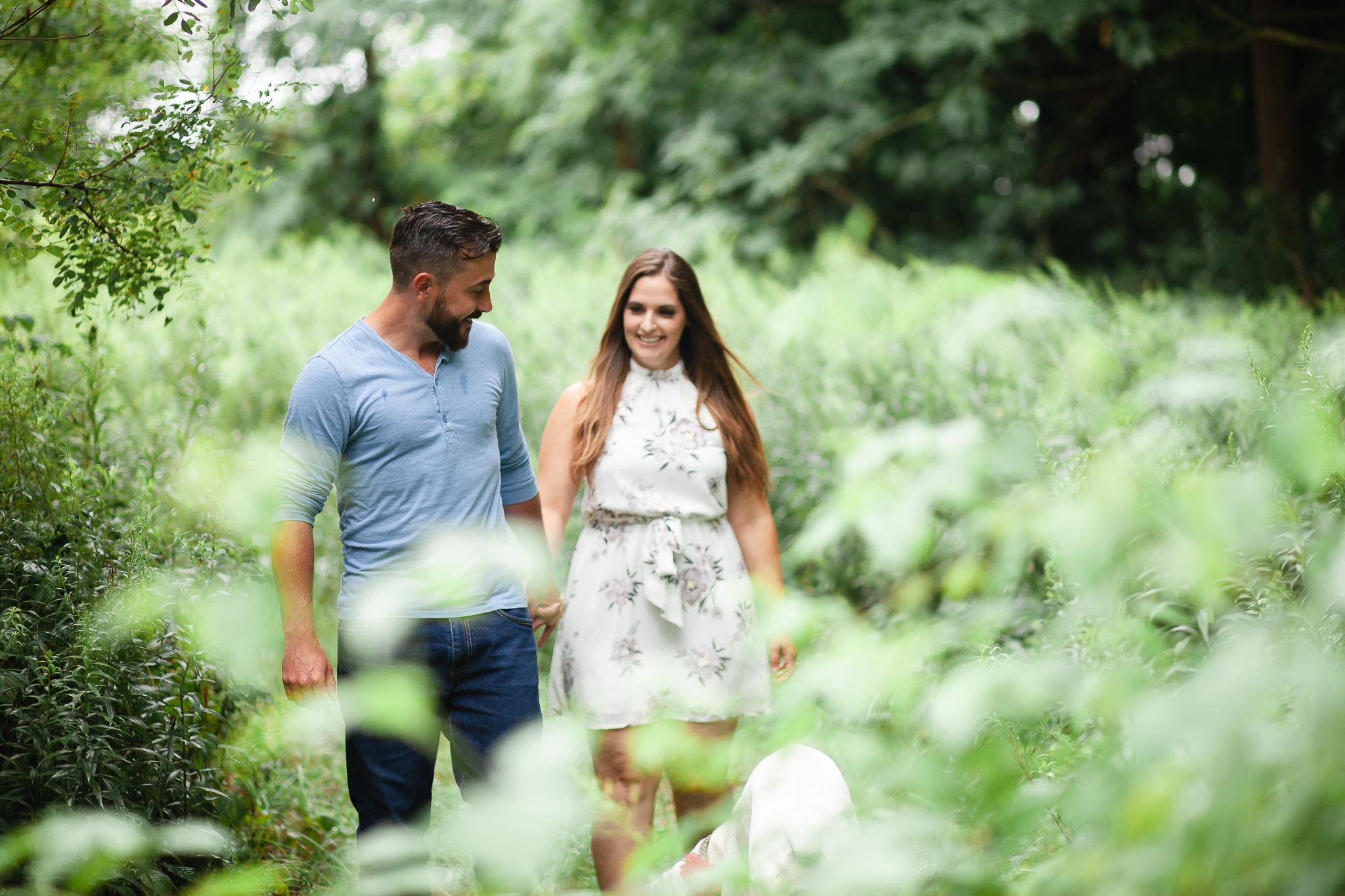 Amy D Photography- Barrie Wedding Photography- Barrie Wedding Photography- Engagement Session- Engagement Photography- Engagement Session Ideas- Wedding Photography-37.jpg