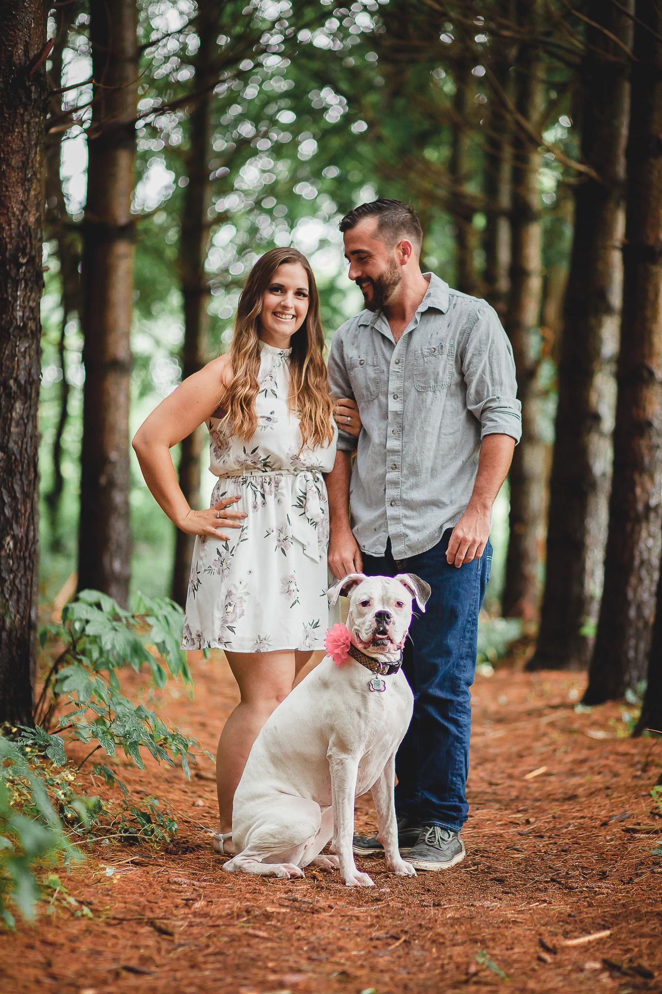 Amy D Photography- Barrie Wedding Photography- Barrie Wedding Photography- Engagement Session- Engagement Photography- Engagement Session Ideas- Wedding Photography.jpg