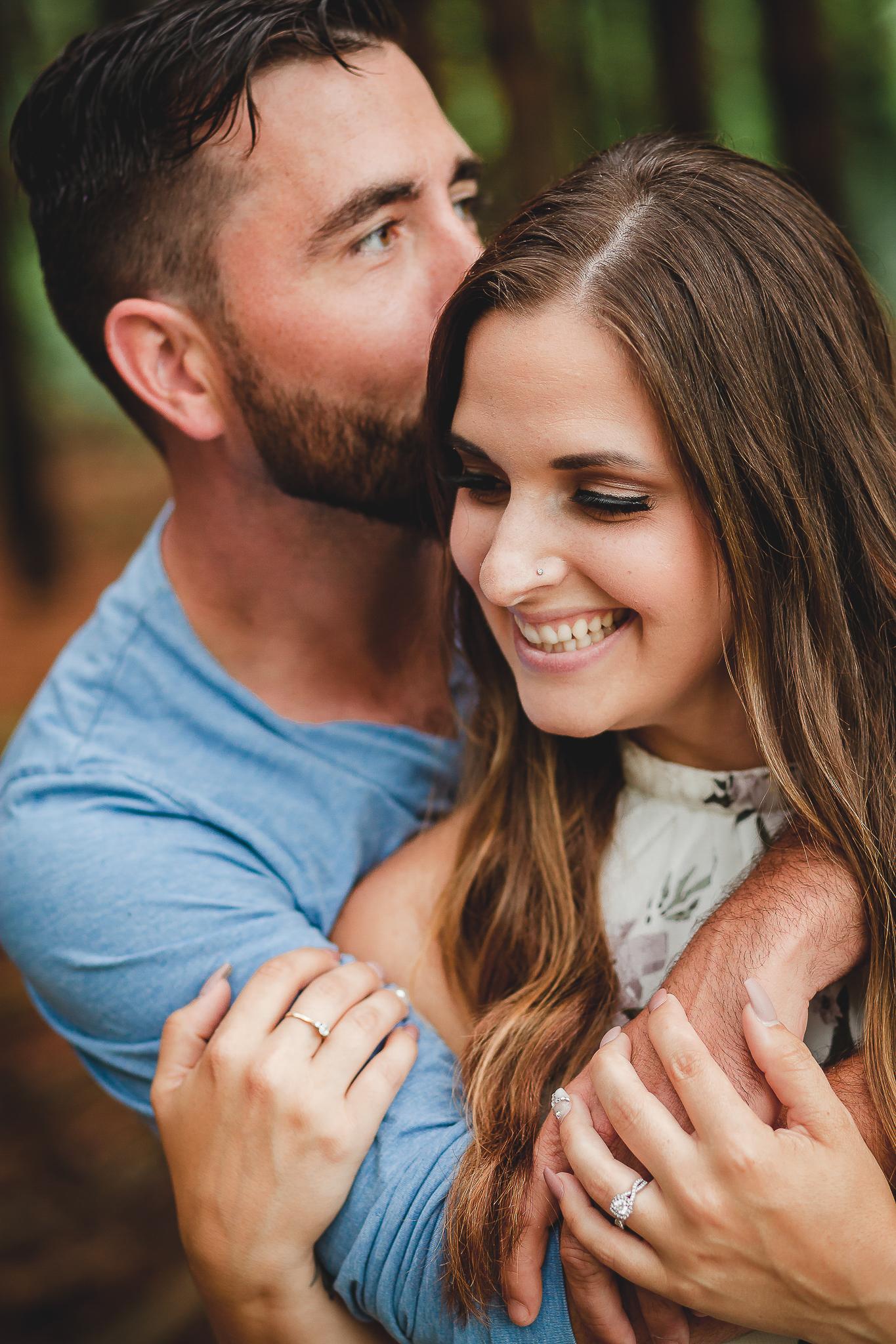 Amy D Photography- Barrie Wedding Photography- Barrie Wedding Photography- Engagement Session- Engagement Photography- Engagement Session Ideas- Wedding Photography-16.jpg