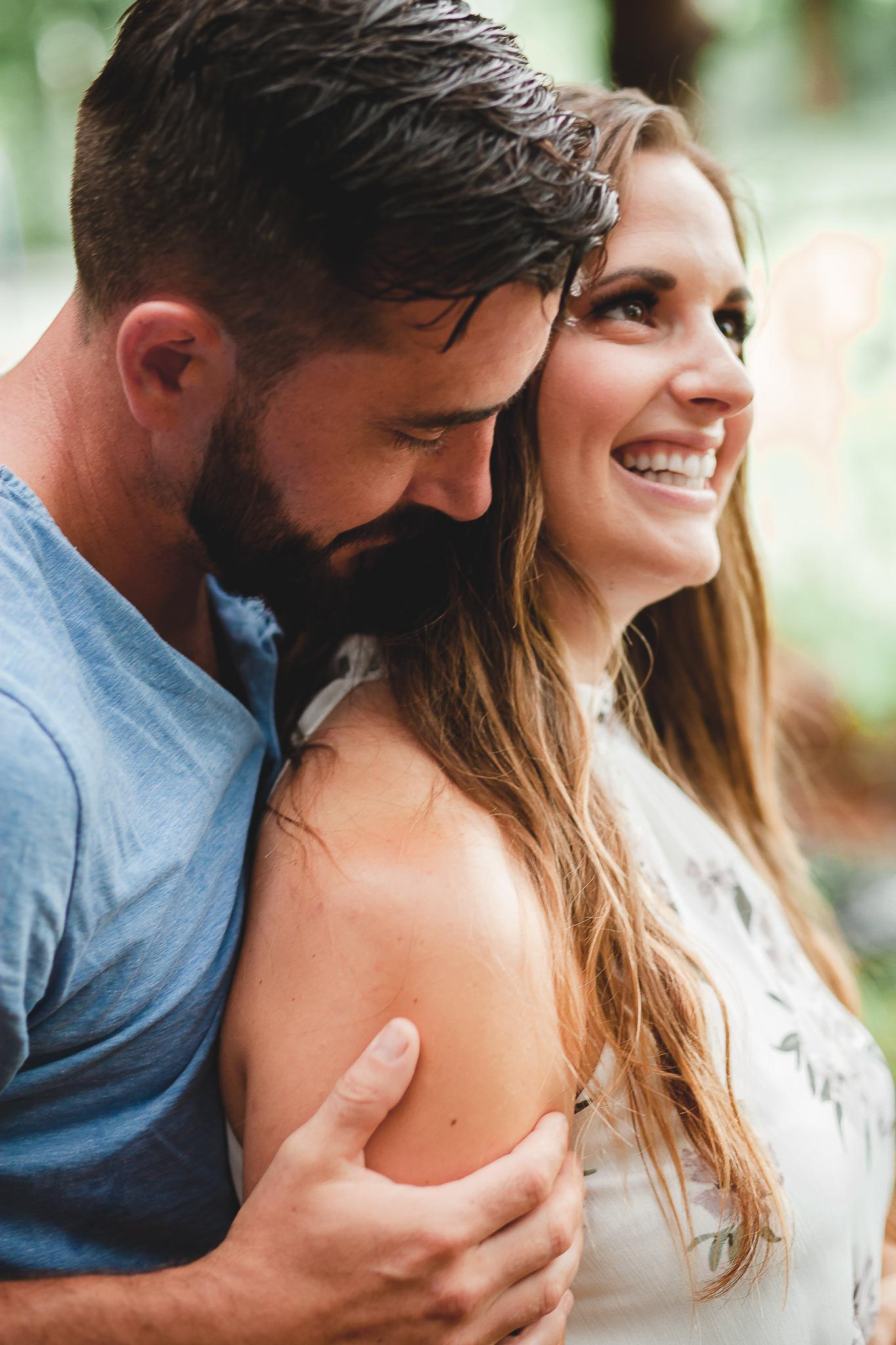 Amy D Photography- Barrie Wedding Photography- Barrie Wedding Photography- Engagement Session- Engagement Photography- Engagement Session Ideas- Wedding Photography-21.jpg