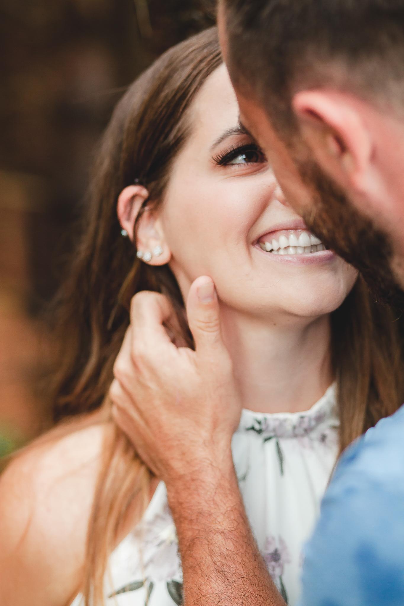 Amy D Photography- Barrie Wedding Photography- Barrie Wedding Photography- Engagement Session- Engagement Photography- Engagement Session Ideas- Wedding Photography-28.jpg
