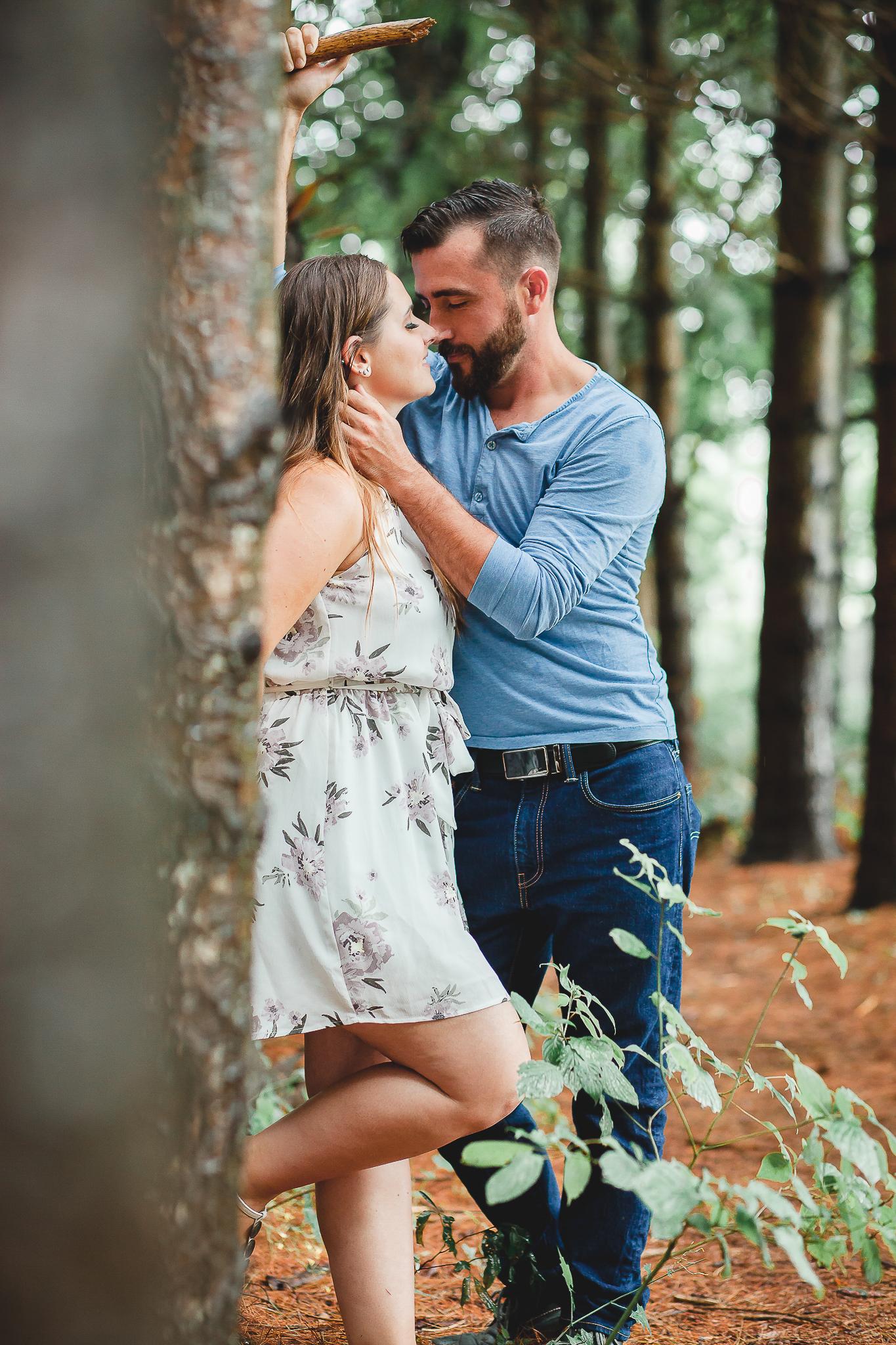 Amy D Photography- Barrie Wedding Photography- Barrie Wedding Photography- Engagement Session- Engagement Photography- Engagement Session Ideas- Wedding Photography-30.jpg