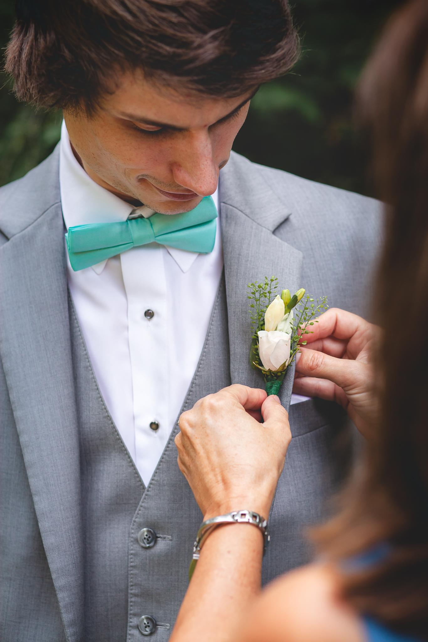 Amy D Photography- Barrie Wedding Photography- Groom Getting Ready- Getting Ready Photos-28.jpg