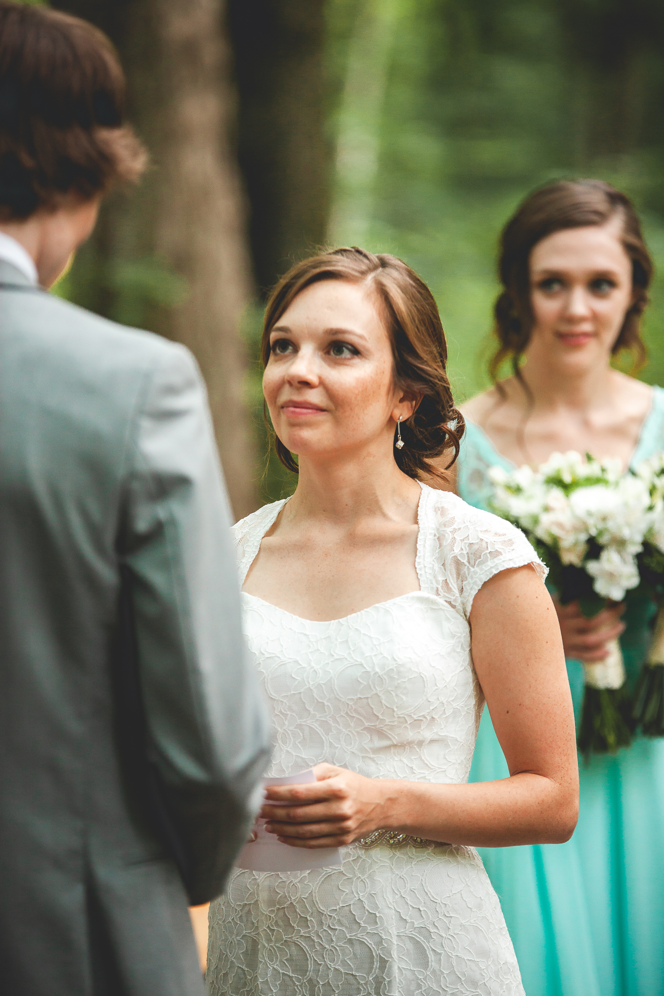 Amy D Photography- Barrie Wedding Photography- Wedding Photography Barrie- Forest Wedding - Forest Wedding Ceremony- Wedding Ceremony Ideas-64.jpg