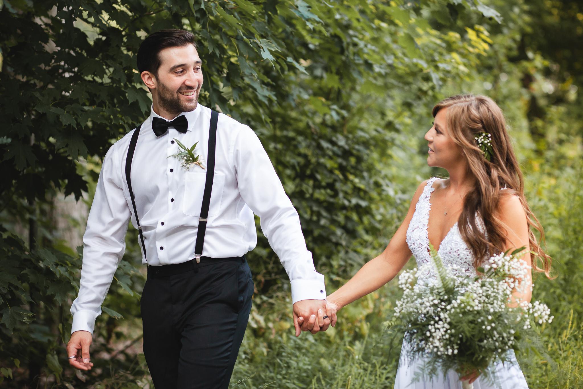 Amy D Photography- Bride and Groom- Wedding Poses- Muskoka Wedding- Barrie Wedding Photographer- Best Wedding Photographer- Muskoka Wedding Photography- Bride Pose- Groom Pose.jpg